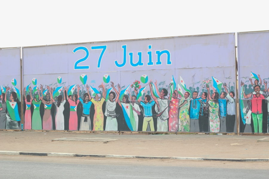 Djibouti Independent 1132x670