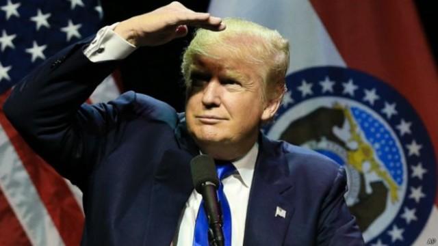 Donald Trump 640x360